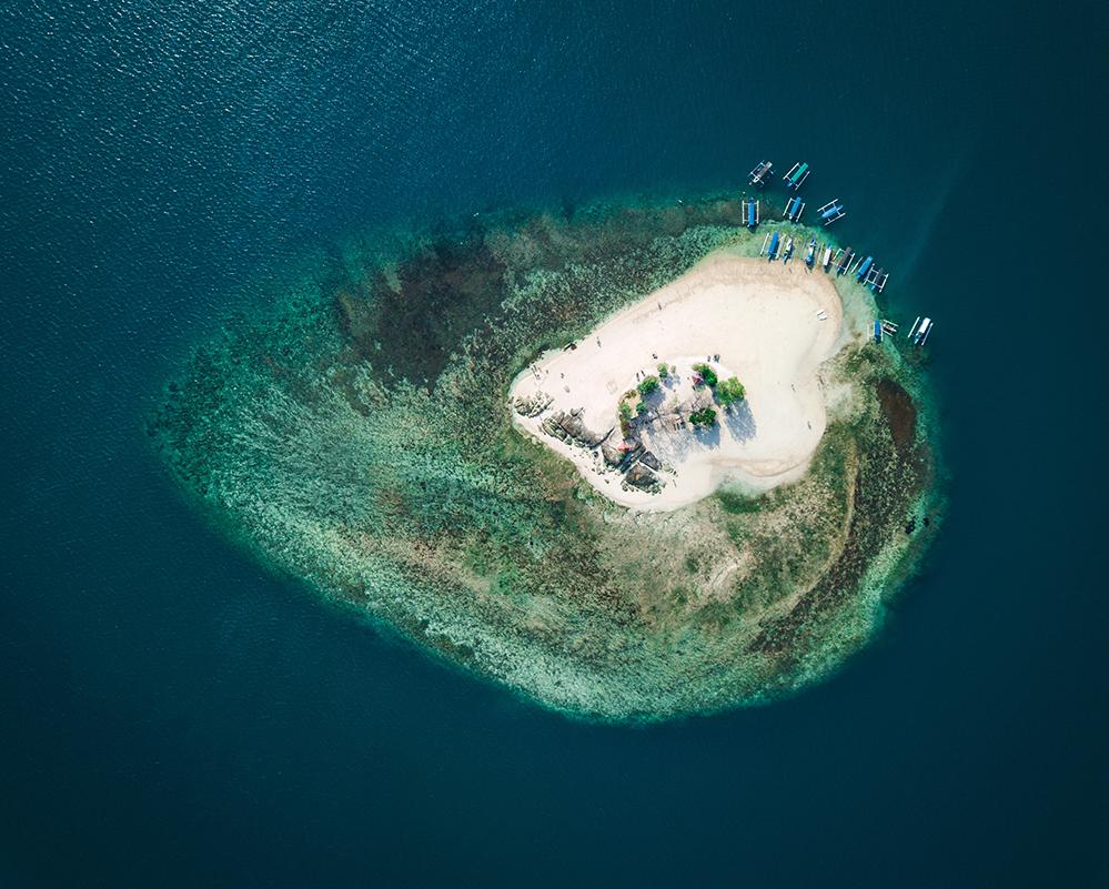 Lombok-Sehenswuerdigkeiten-GIliKedis