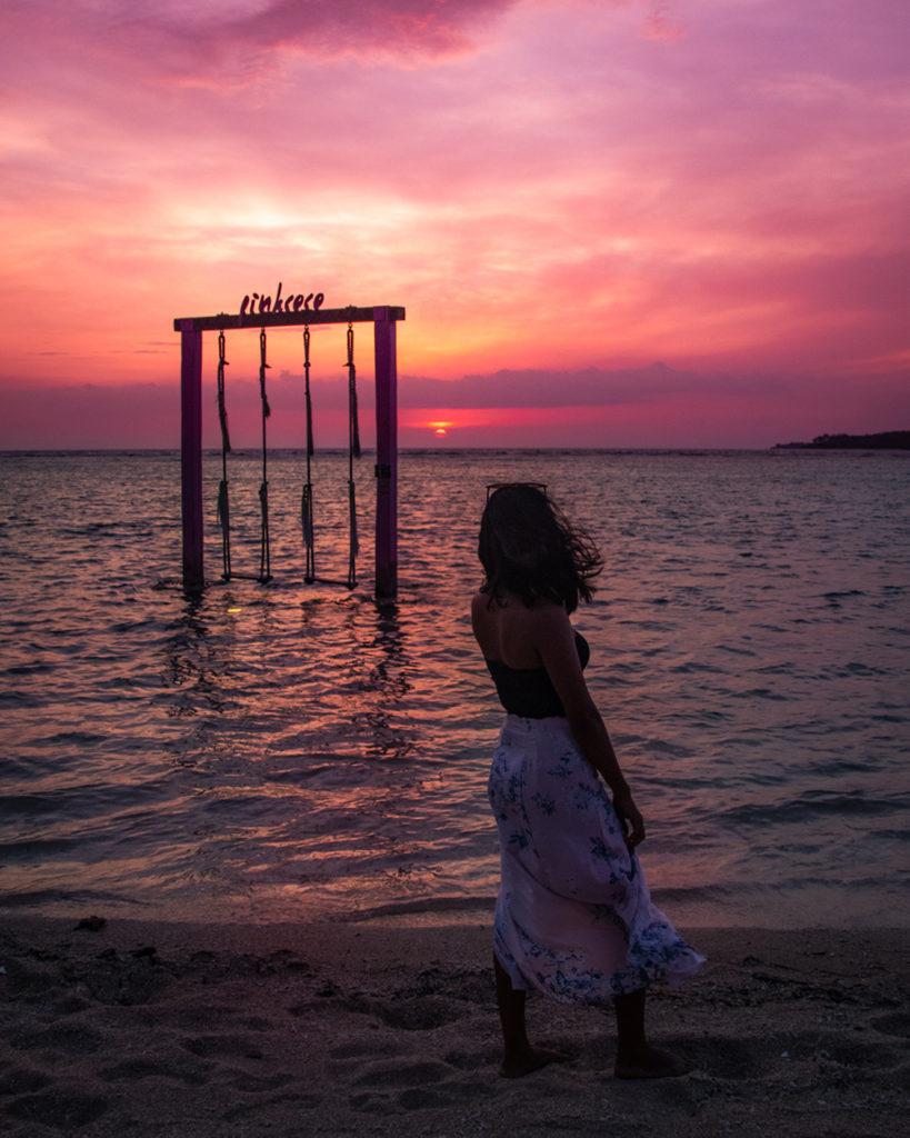 Lombok-Sehenswuerdigkeiten-GiliAir