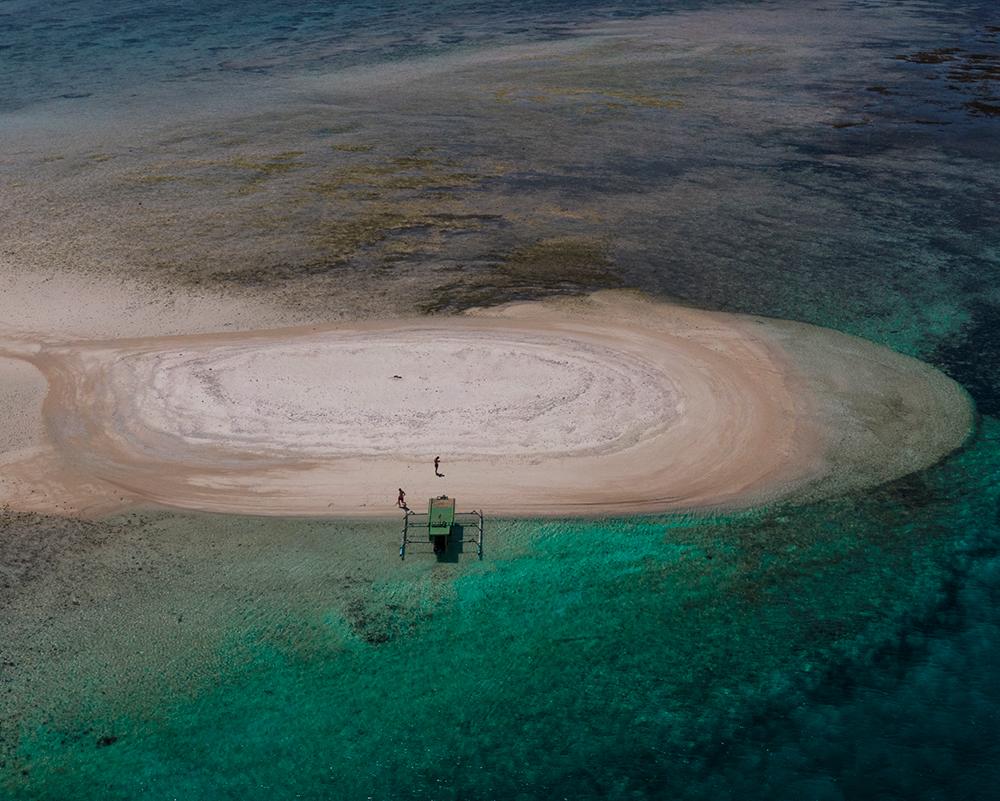 Lombok-Sehenswuerdigkeiten-GiliLampu
