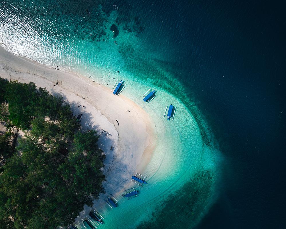 Lombok-Sehenswuerdigkeiten-Header