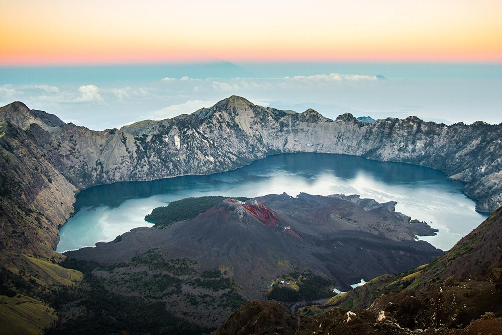 Lombok-Sehenswuerdigkeiten-Rinjani1