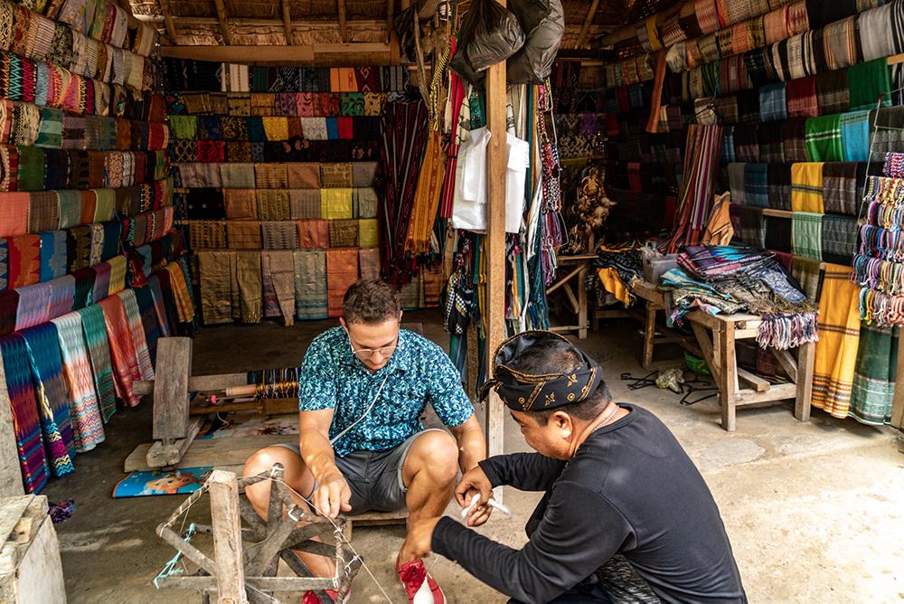 Lombok-Sehenswuerdigkeiten-Sade-19