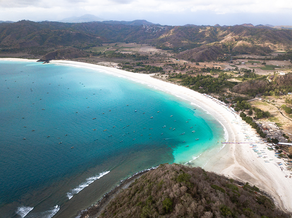 Lombok-Sehenswuerdigkeiten-SelomngBelanak