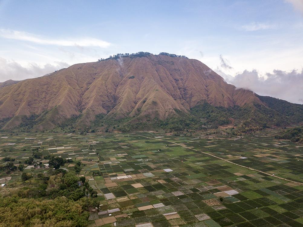 Lombok-Sehenswuerdigkeiten-Sembalun
