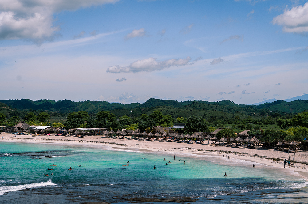 Lombok-Sehenswuerdigkeiten-TanjungAan