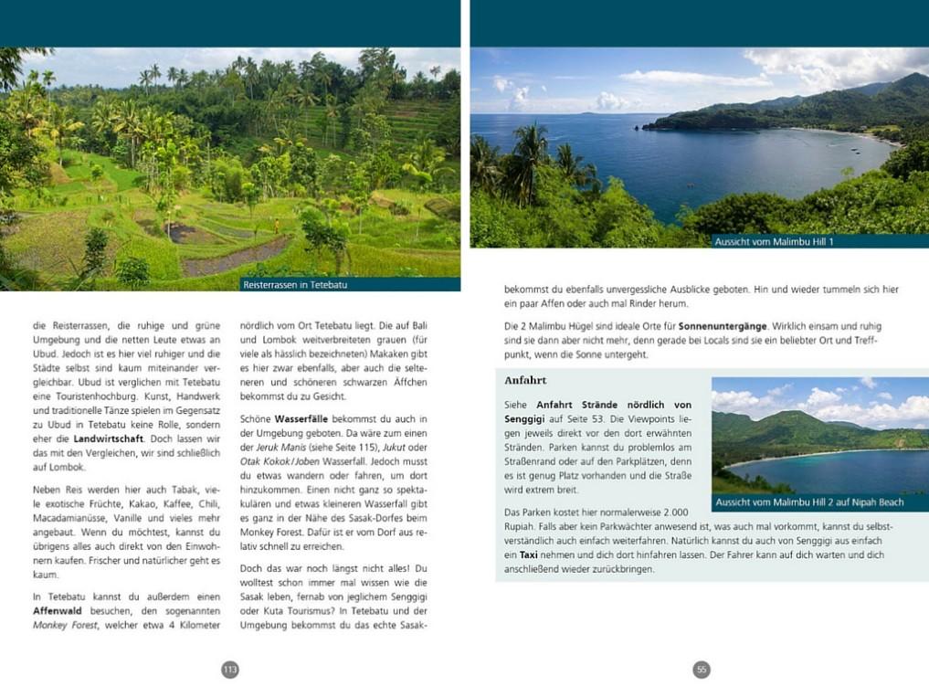 Lombok Vorschau 2