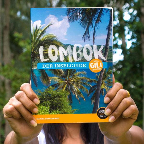 Lombok-buch-foto-web-600px