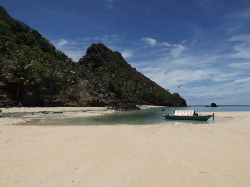Mahoro_island