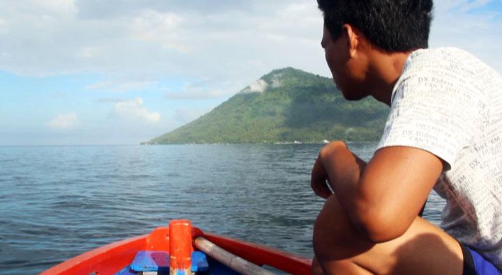 Manado Tua