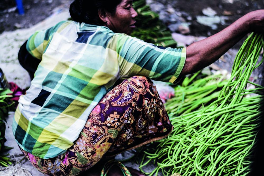 Markt_Gemüse