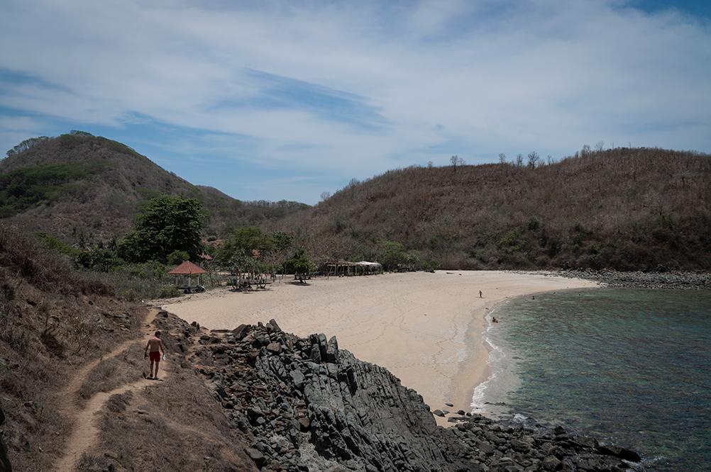 Mawi-Beach-lombok-straende-1