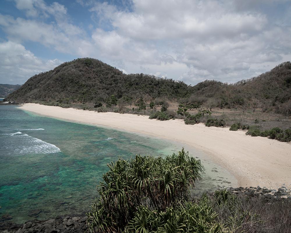 Mawi-Beach-lombok-straende-2