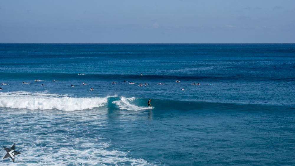 Mawi_Beach_Surfer
