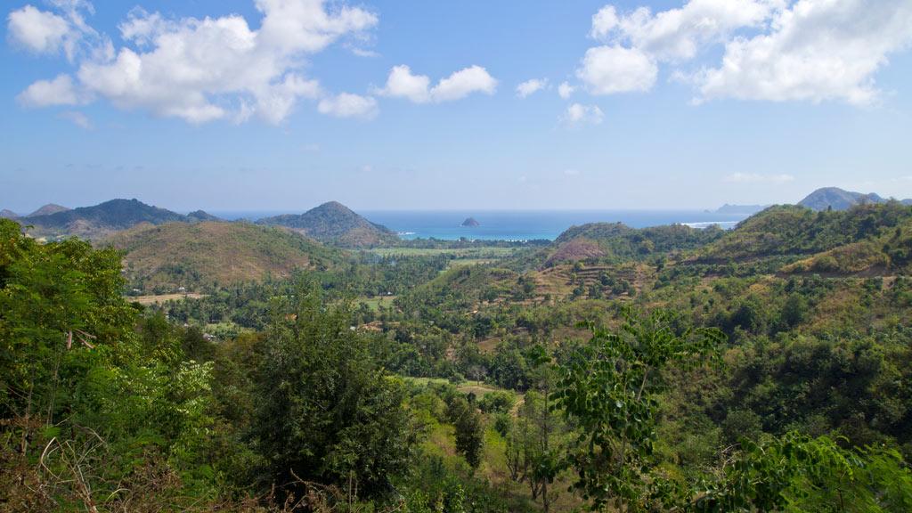 Mawun-Selong