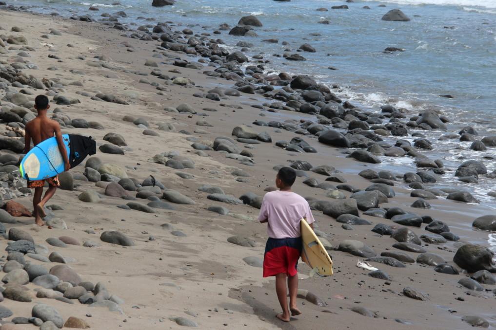 Medewi Beach (5)