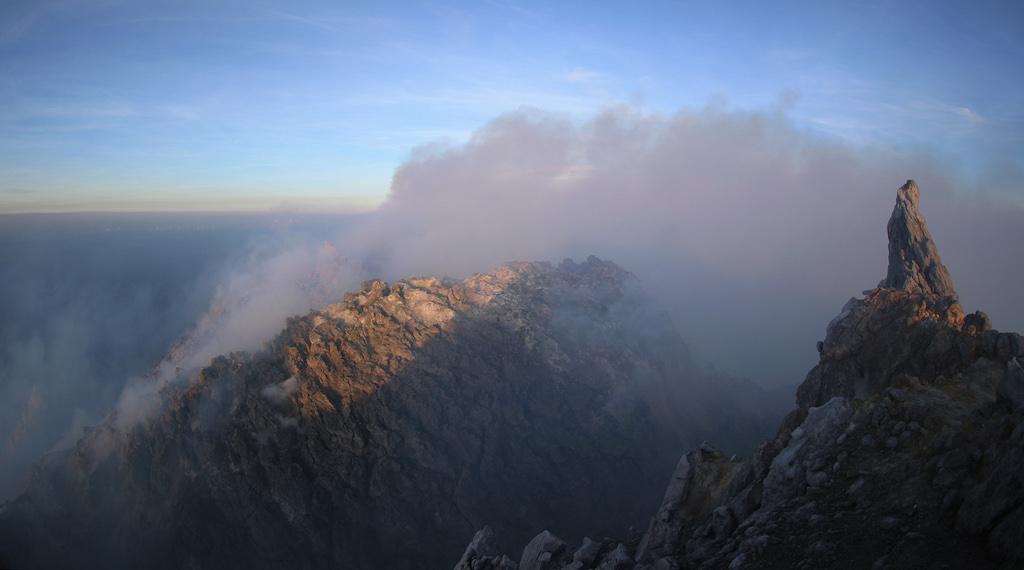 Merapi-Vulkan-Indonesien-4