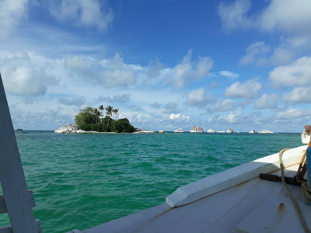 Tanjung-Tinggi-Belitung-1