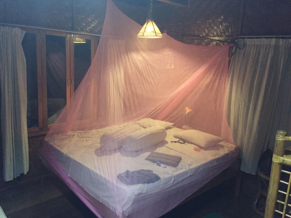 moskitonetz-indonesien