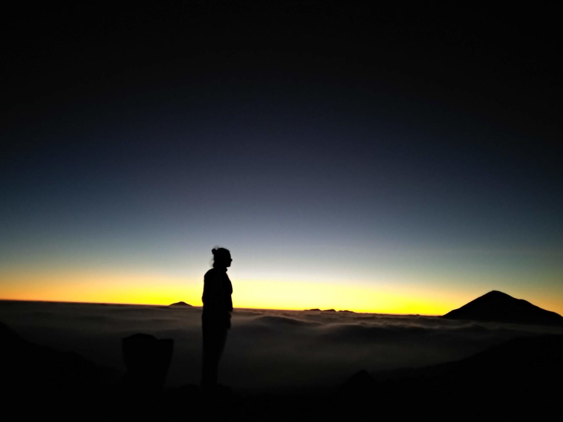 Mount Papandayan 15