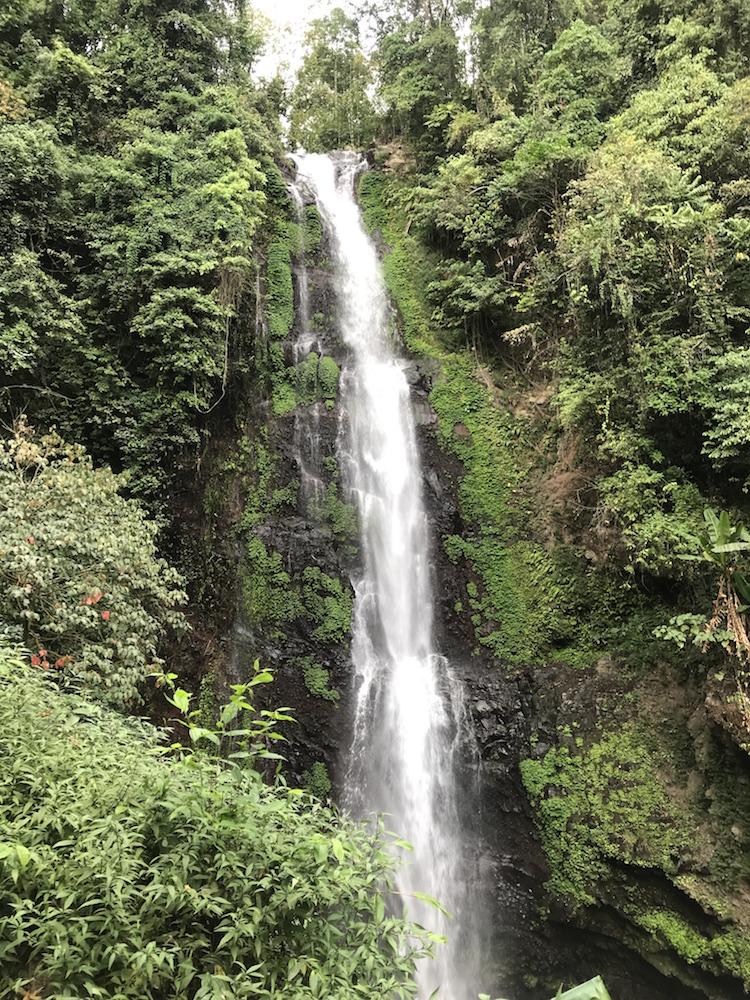 munduk-bali-waterfall