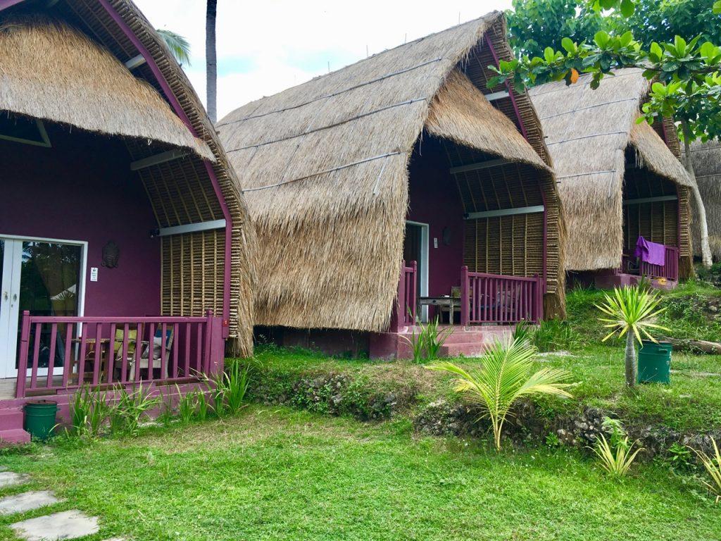 Namaste-bungalows