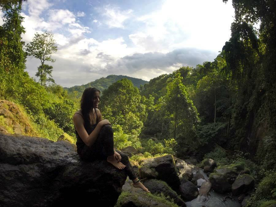 Natur Makassar