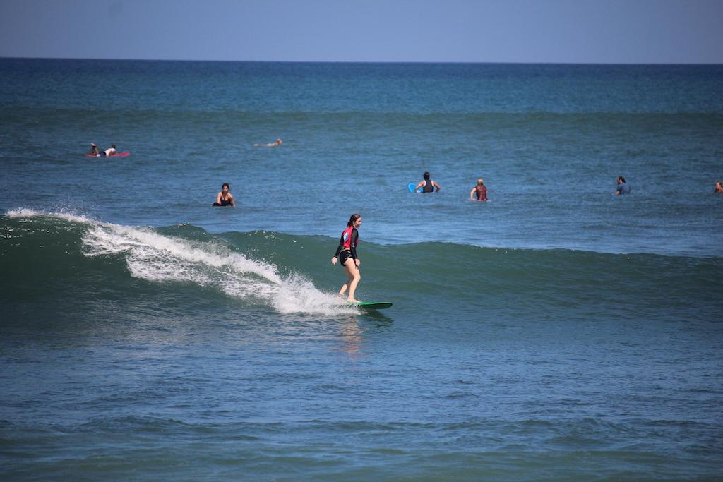 Nengah Surfen Bali