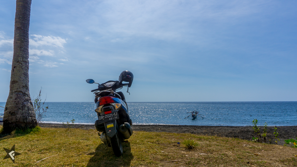 Nordküste_Lombok