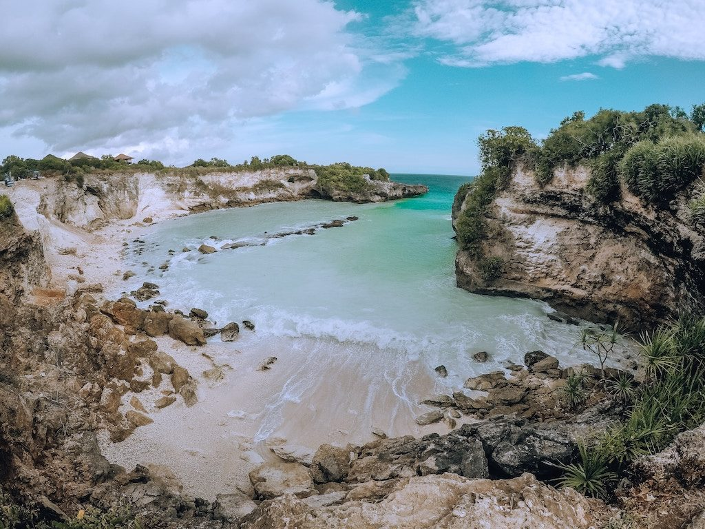 Nusa-Lembongan-Nusa-Ceningan-Strand