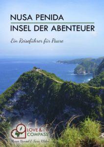 nusa-penida-e-book-reisefuehrer