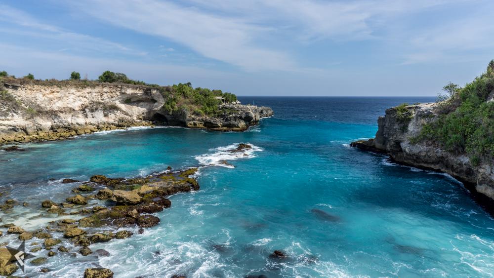 Nusa_Lembongan_Blue_Lagoon