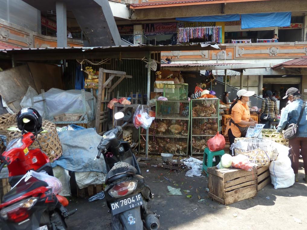 denpasar-bali-markt