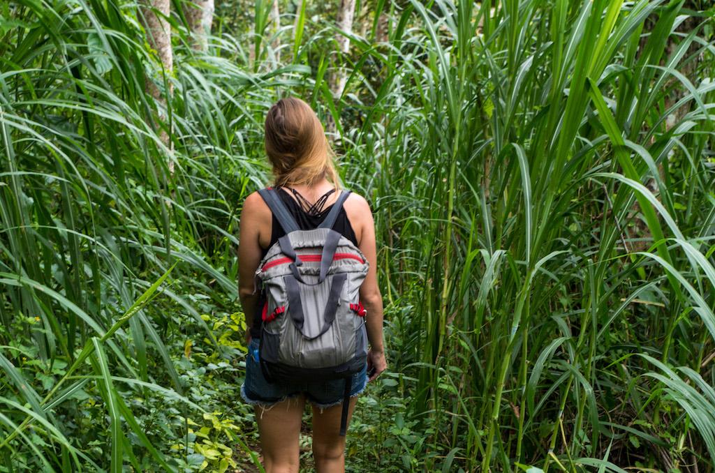 Packliste-Indonesien-Bali