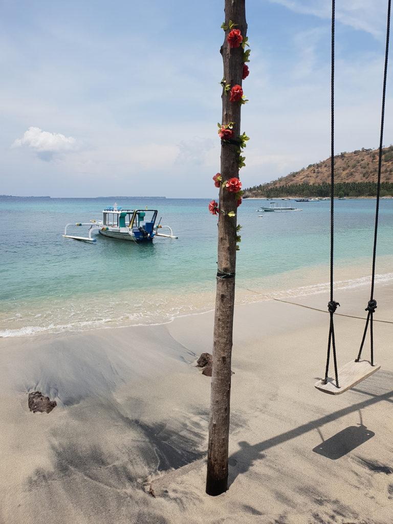 Pandanan-Beach-lombok-straende-1