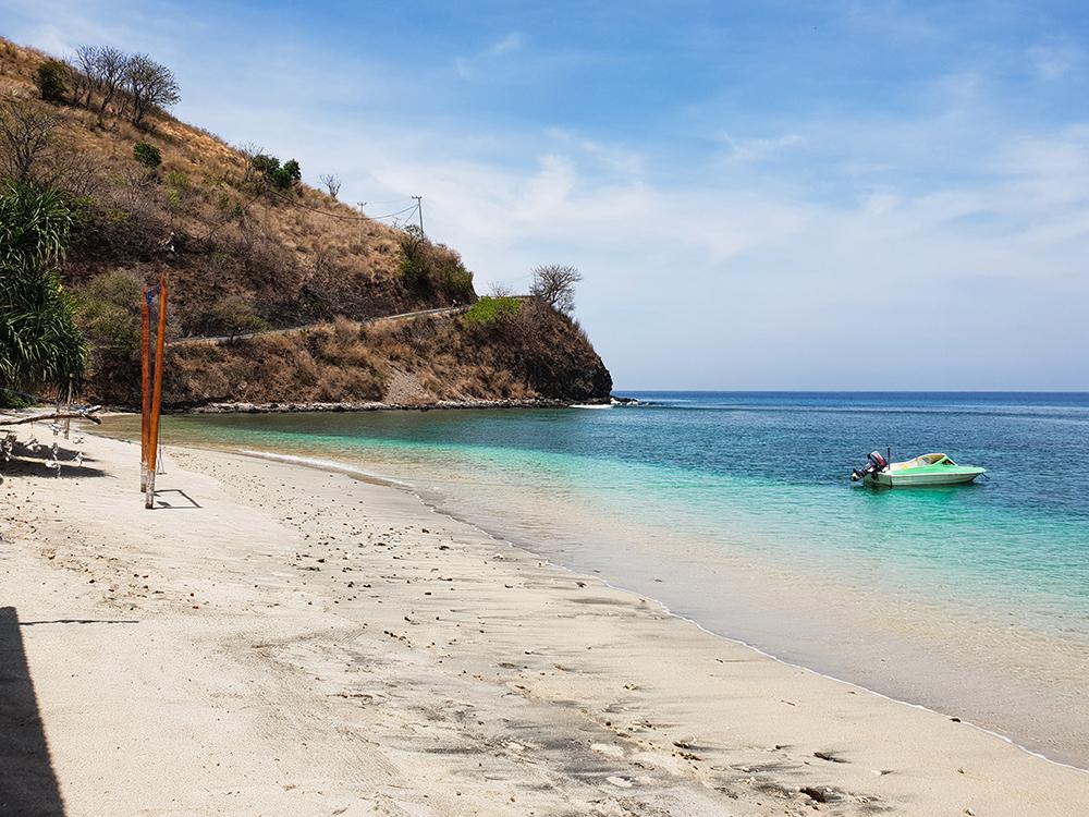 Pandanan-Beach-lombok-straende-2