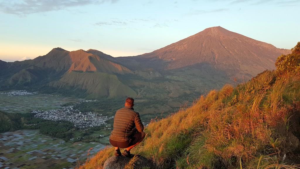 Pergasingan-Hill-Lombok