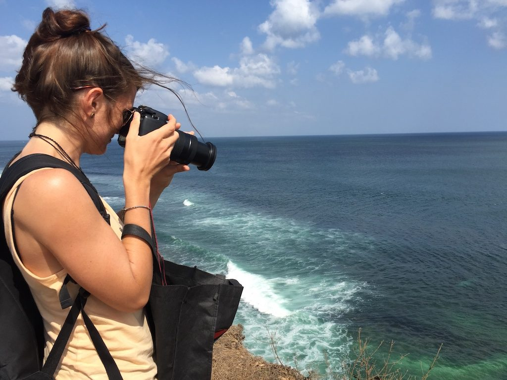 Petra-Fotografie-Bali-Packliste-Indonesien