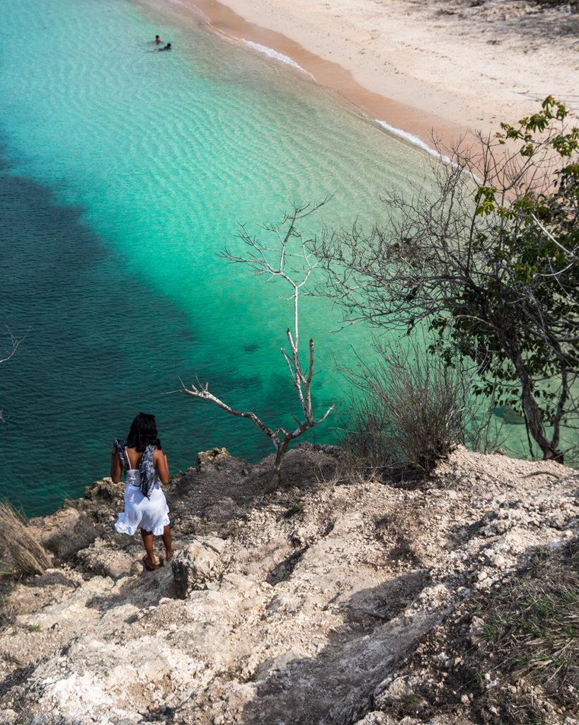 Pink-Beach-lombok-straende-1
