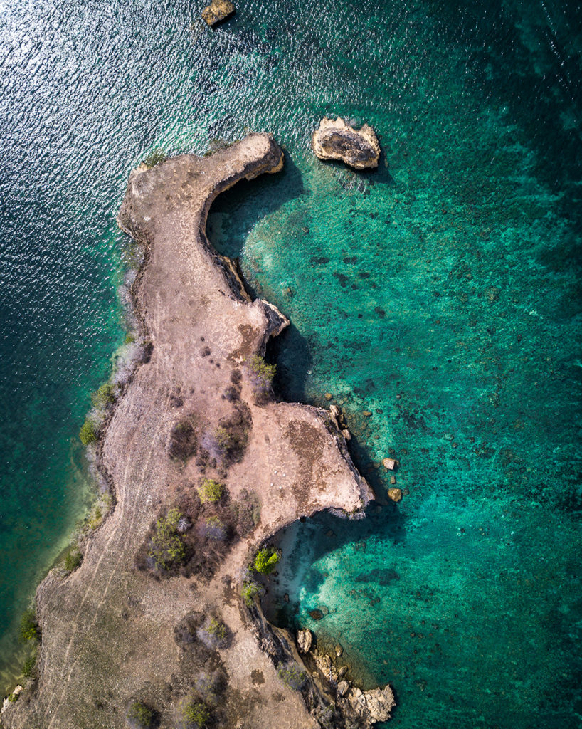 Pink-Beach-lombok-straende-2