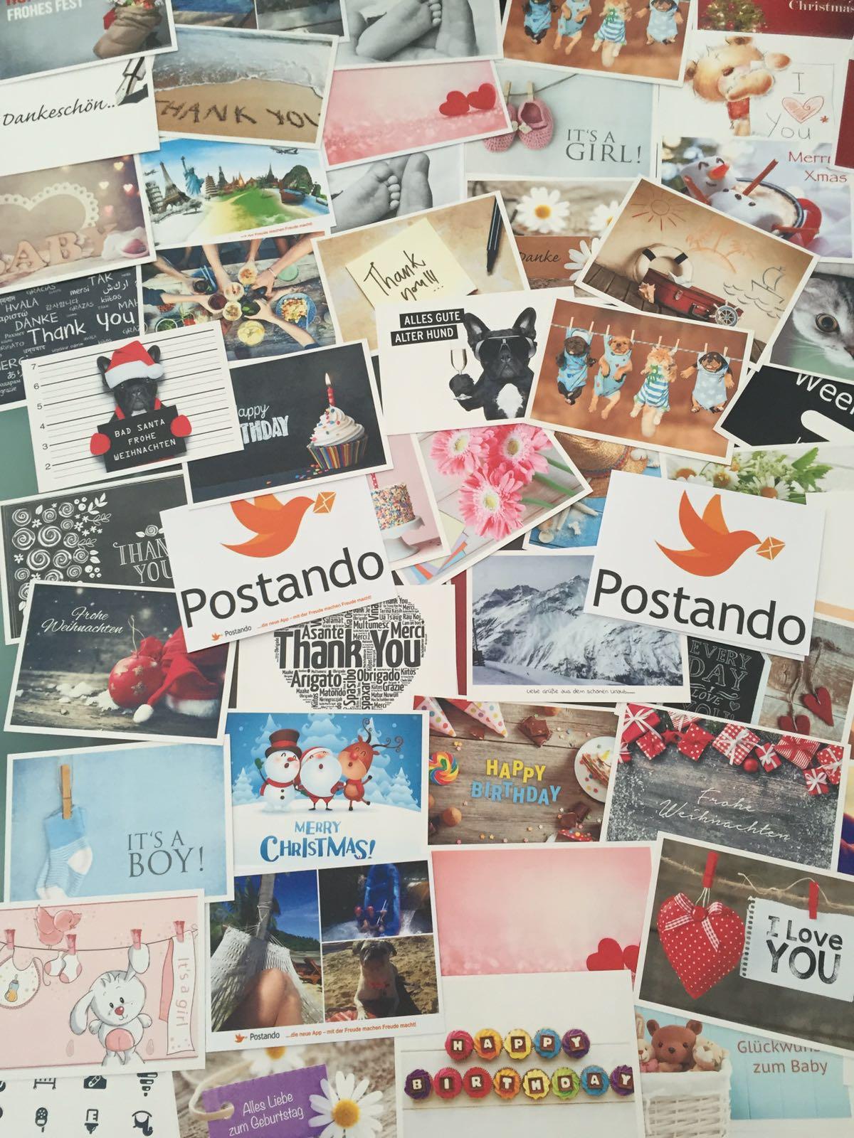 Postando_2