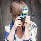 Profilbild_SD