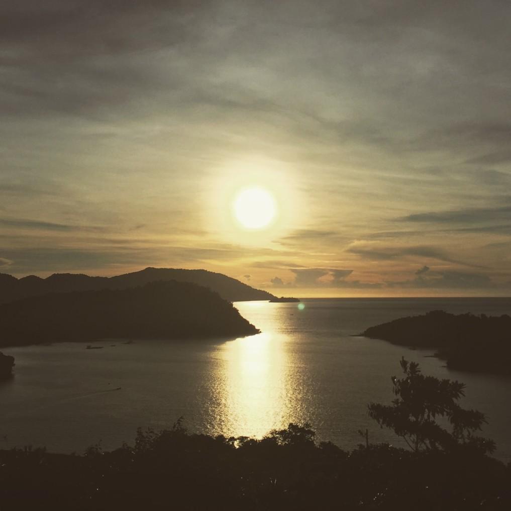 Pulau Weh 9