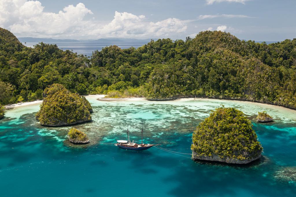 Regionalsprachen-Indonesien-1