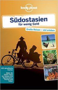 Reisefuerer Suedostasien