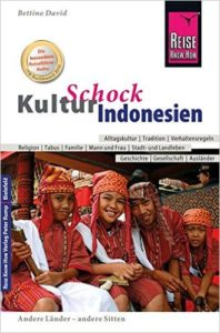 Reisefuerher Indonesien