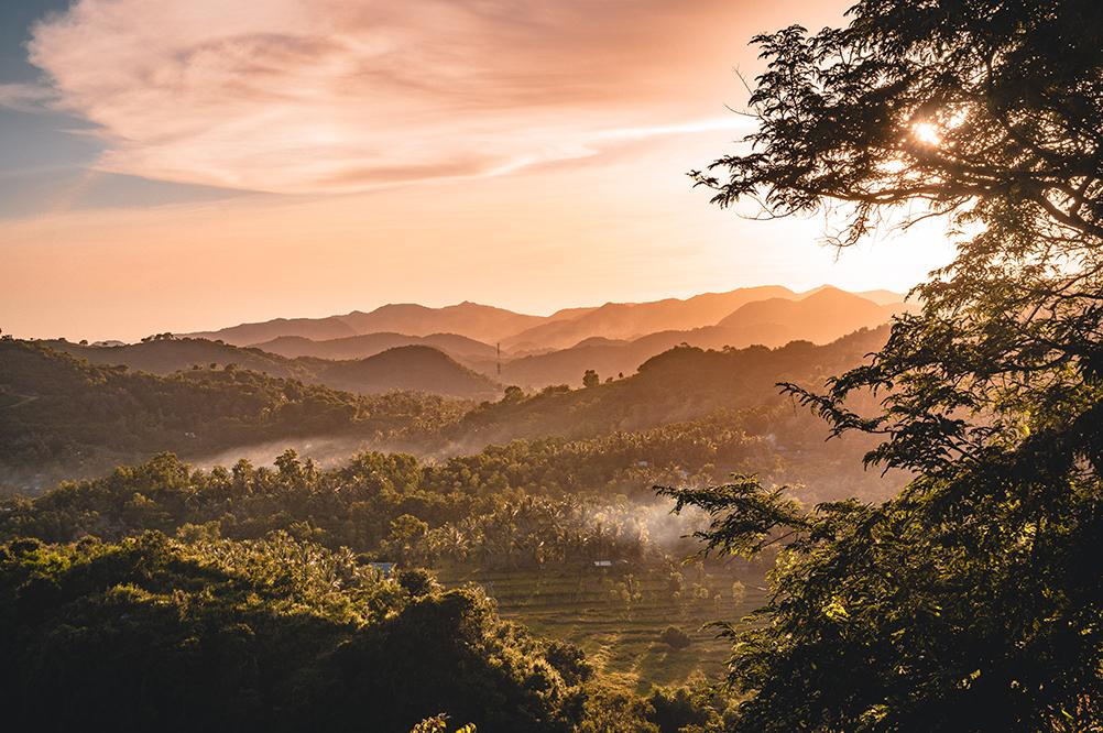 Reisezeit-Lombok-April