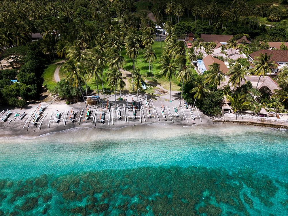 Reisezeit-Lombok-Mai