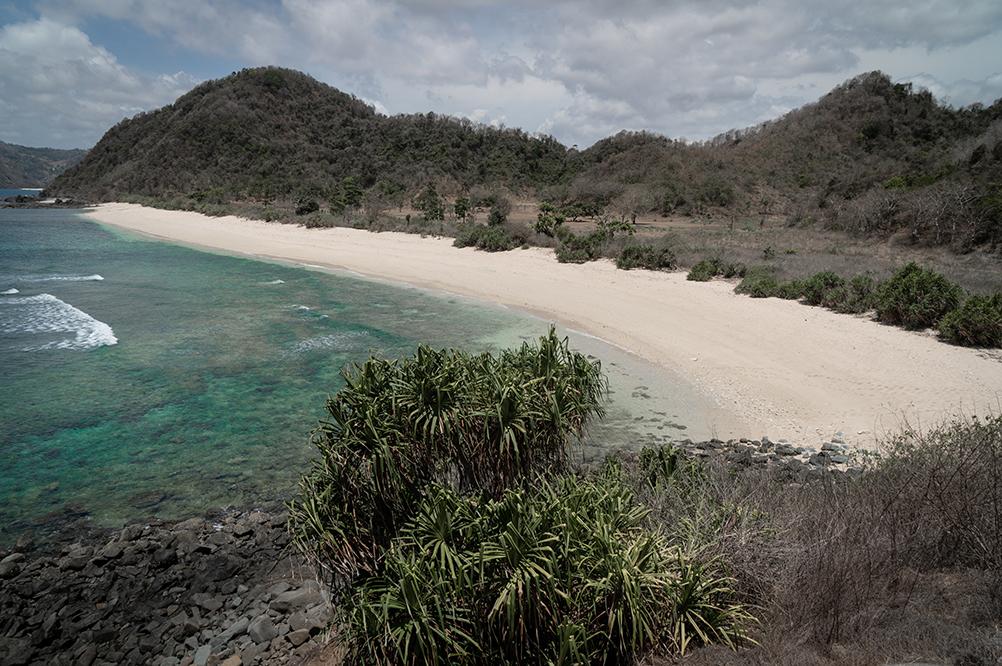 Reisezeit-Lombok-Oktober
