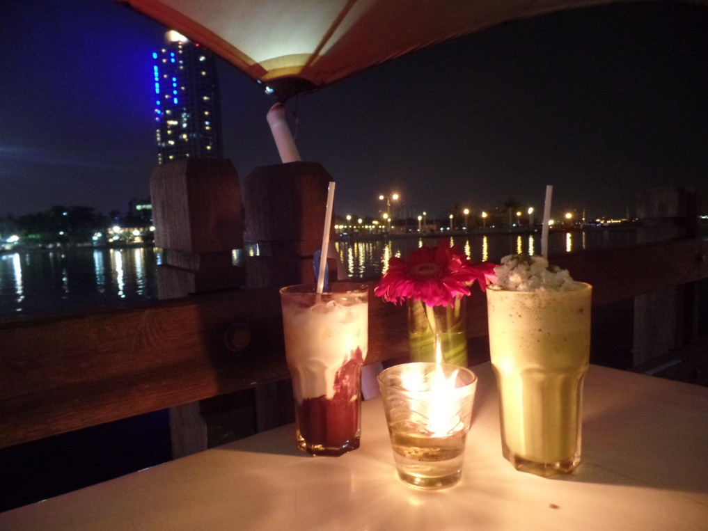 Jakarta-Restaurant-LeBridge