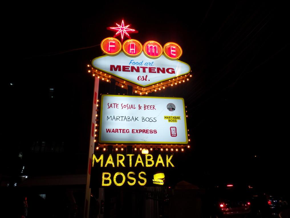 Restaurant-Jakarta-Martabak3